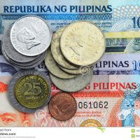 Send money online to the Philippines for as low as Send up to $2,999 for only $4.99!