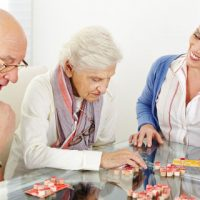 Home Health Care Services Bermuda