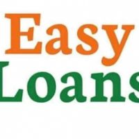 GET INSTANT LOAN EASY FAST LOAN APPLY NOW