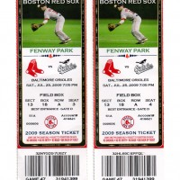Buy Boston Red Sox Tickets Online | cheap tickets sales in Bermuda