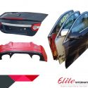 Jaguar Parts Supplier – Elite International Motors
